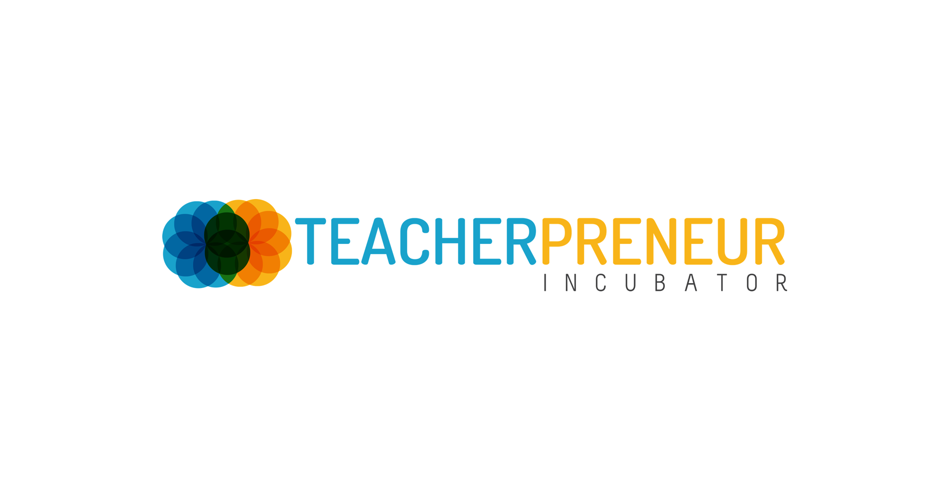 Teacherpreneur Logo